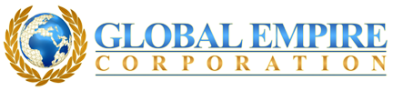 Global Empire Corp Blogs | Resources